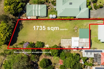 Recently Sold Part/21 South Kiama Drive, KIAMA, 2533, New South Wales