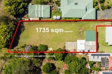 Recently Sold Part/21 South Kiama Drive, KIAMA, 2533, New South Wales