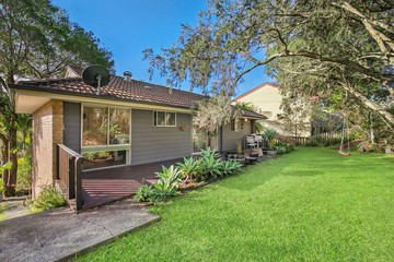 Recently Sold 6 Fitzgibbon Close, AVOCA BEACH, 2251, New South Wales