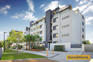 Recently Sold 201/19-21 Wilson Street, BOTANY, 2019, New South Wales