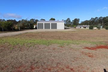 Recently Sold 2-4 Rosella Parade, KINGAROY, 4610, Queensland