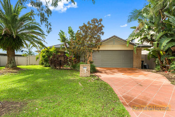 Recently Sold 3 Coffs Street, POTTSVILLE, 2489, New South Wales