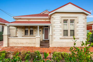 Recently Sold 8 Alsop Street, SEMAPHORE, 5019, South Australia