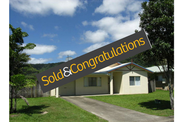Recently Sold 26 FOREST GLEN ROAD, MOSSMAN, 4873, Queensland