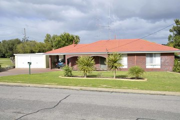 Recently Sold 17 Argyle Avenue, WITHERS, 6230, Western Australia
