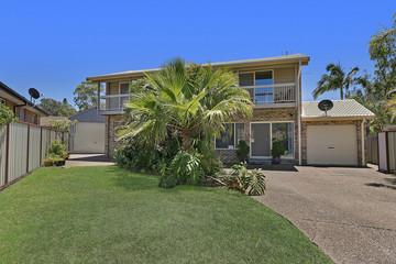 Recently Sold 9 Fay Street, LAKE MUNMORAH, 2259, New South Wales