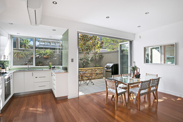 Recently Sold 4/24 Gordon Street, PETERSHAM, 2049, New South Wales