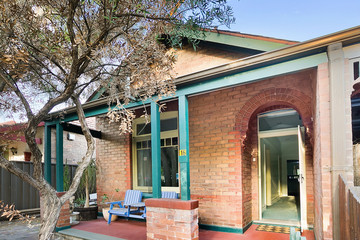 Recently Sold 16 Edward Street, MARRICKVILLE, 2204, New South Wales
