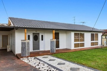 Recently Sold 19 Dale Avenue, CHAIN VALLEY BAY, 2259, New South Wales
