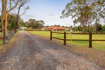 Recently Sold 6A The Falls Road, YERRINBOOL, 2575, New South Wales