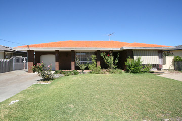 Recently Sold 3 Wavelea St, SAFETY BAY, 6169, Western Australia