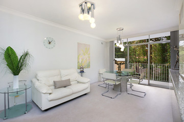 Recently Sold 10/260 New South Head Road, DOUBLE BAY, 2028, New South Wales