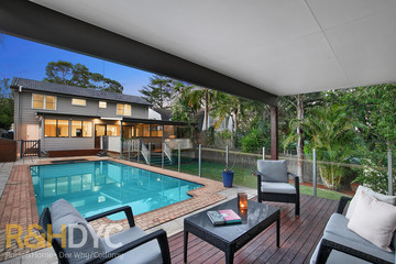 Recently Sold 25 Blighs Road, CROMER, 2099, New South Wales