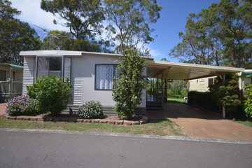 Recently Sold 4/32 Walu Road, BUDGEWOI, 2262, New South Wales