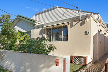 Recently Sold 23 Plowman Street, NORTH BONDI, 2026, New South Wales