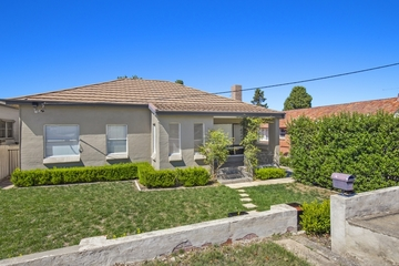 Recently Sold 11 Hume Street, GOULBURN, 2580, New South Wales
