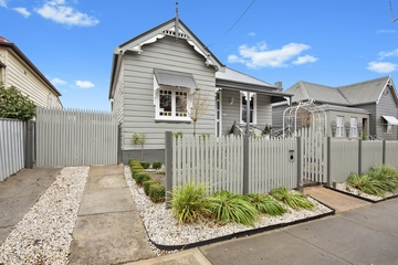Recently Sold 113 Mundy Street, GOULBURN, 2580, New South Wales