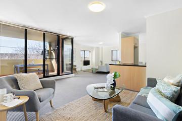 Recently Sold 23/10-12 Belgrave Street, KOGARAH, 2217, New South Wales