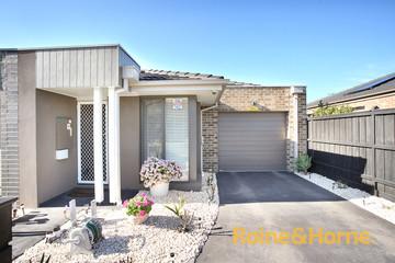 Recently Sold 17A Illawarra Avenue, CLYDE, 3978, Victoria