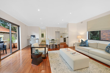 Recently Sold 5/43 Sir Thomas Mitchell Road, BONDI BEACH, 2026, New South Wales