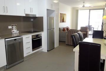 Recently Sold 30/11 Bacon Street, MORANBAH, 4744, Queensland
