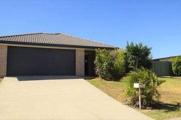 Recently Sold 34 Naumann Street, MORANBAH, 4744, Queensland