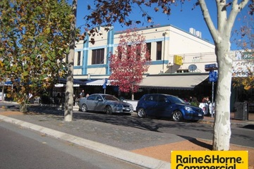 Recently Sold 13/22-30 Franklin Street, GRIFFITH, 2603, Australian Capital Territory