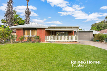 Recently Sold 43 Kingsford Smith Street, MODBURY HEIGHTS, 5092, South Australia