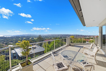Recently Sold 2/17-19 Benelong Crescent, BELLEVUE HILL, 2023, New South Wales