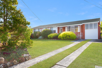 Recently Sold 7 BOYNE PLACE, KILLARNEY HEIGHTS, 2087, New South Wales