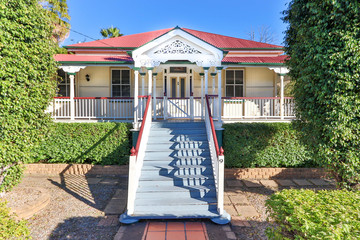Recently Sold 9 WARWICK ROAD, IPSWICH, 4305, Queensland