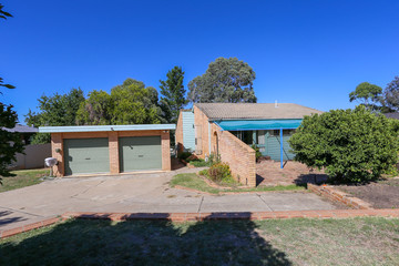 Recently Sold 30 Durack Close, WEST BATHURST, 2795, New South Wales