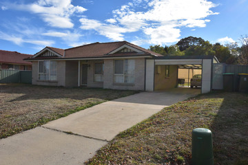 Recently Sold 18 Coombes Place, ORANGE, 2800, New South Wales