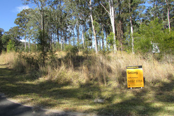 Recently Sold Lot 17 Sherwood Creek Road, GLENREAGH, 2450, New South Wales