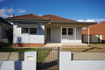 Recently Sold 41 Darling Avenue, COWRA, 2794, New South Wales