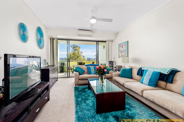 Recently Sold 302/47 Main Street, ROUSE HILL, 2155, New South Wales