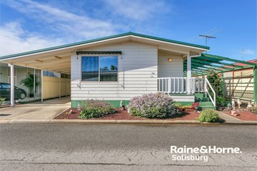 Recently Sold Site 113 Grevillea Street, WATERLOO CORNER, 5110, South Australia