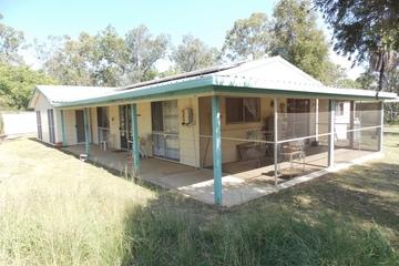 Recently Sold 164 CARBEEN CRESCENT, NANANGO, 4615, Queensland