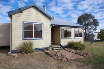 Recently Sold 9 Deboyne Street, KOORAWATHA, 2807, New South Wales