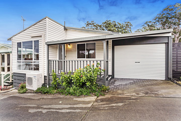 """Recently Sold 41/2 Frost Road """"Seawinds Village"""", ANNA BAY, 2316, New South Wales"""