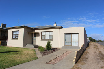 Recently Sold 17 Pearson Ave, PORT LINCOLN, 5606, South Australia