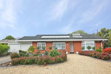 Recently Sold 8 Duval Drive, MORPHETT VALE, 5162, South Australia