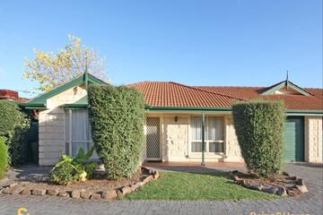Recently Sold 8/51 Corn Street, OLD REYNELLA, 5161, South Australia