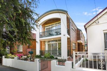 Recently Sold 195 Livingstone Road, MARRICKVILLE, 2204, New South Wales