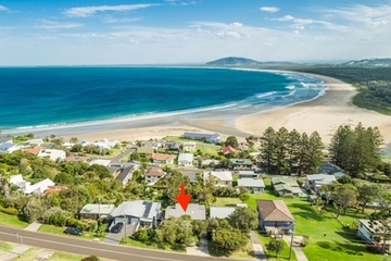 Recently Sold 65 Headland Drive, GERROA, 2534, New South Wales