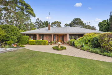 Recently Sold 9 Timber Lane, WOODEND, 3442, Victoria