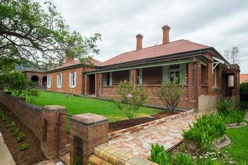 Recently Sold 141a-b Brisbane Street, TAMWORTH, 2340, New South Wales
