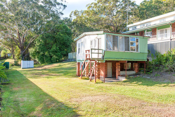Recently Sold 41 Albert Street, TAYLORS BEACH, 2316, New South Wales