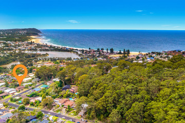 Recently Sold 9 Bellbird Avenue, TERRIGAL, 2260, New South Wales