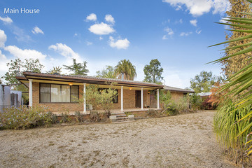 Recently Sold 238 Meldorn Lane, HALLSVILLE, 2340, New South Wales